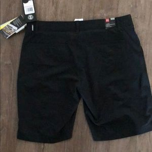 NWT Under Armour Women's Shorts